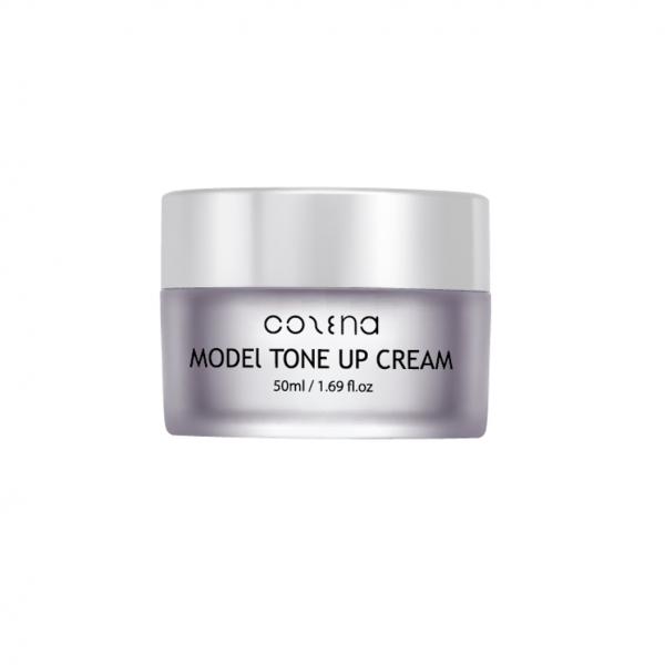 Model Tone Up Cream-0