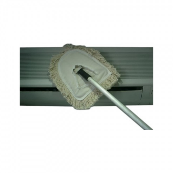 Ceiling Mop with Frame-9292