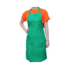 Kitchen Apron-0