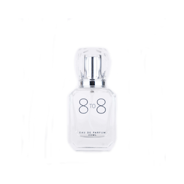 8to8 - Inspired by Dior Jadore (30ml)-0