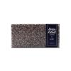 Beras Keladi (Black Rice) (950g)-0