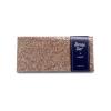 Beras Sia' (Red Rice) (950g)-0