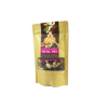 Cacao Nibs Trail Mix (120g)-0