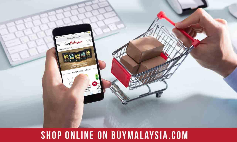 BuyMalaysia