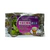 Shining Bright - Kacip Fatimah Tea (13 x 4g)-0