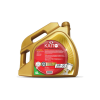 Kaito Japan 5W30 SNCF Fully Synthetic Engine Oil (4l)-9024