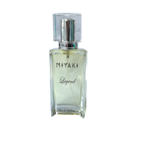 For Him - Legend Perfume (60ml)-0