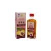 Lion Ball - Nutmeg Plus Balm Medicared Oil (60ml)-0