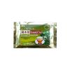 Shining Bright - Moringa Oleifera Herbal Tea (13 x 3g)-0