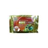 Shining Bright - Mulberry Fruit Herbal Tea (13 x 4g)-0