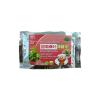Shining Bright - Royal Stevia Tea Tea (13 x 4g)-0