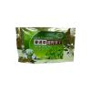 Shining Bright - Sabah Snake Grass Herbal Tea (13 x 4g)-0