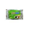 Shining Bright - Spearmint Herbal Tea (13 x 4g)-0