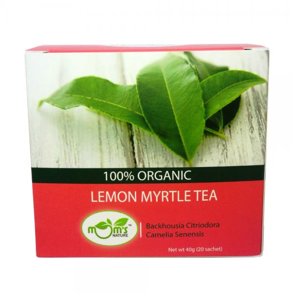 Tea Lemon Myrtle-8920
