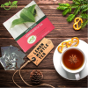 Tea Lemon Myrtle-8922