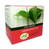 Tea Lemon Myrtle-0