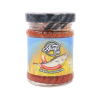 Auntie Tim - Sambal Ikan Masin (120g)-0