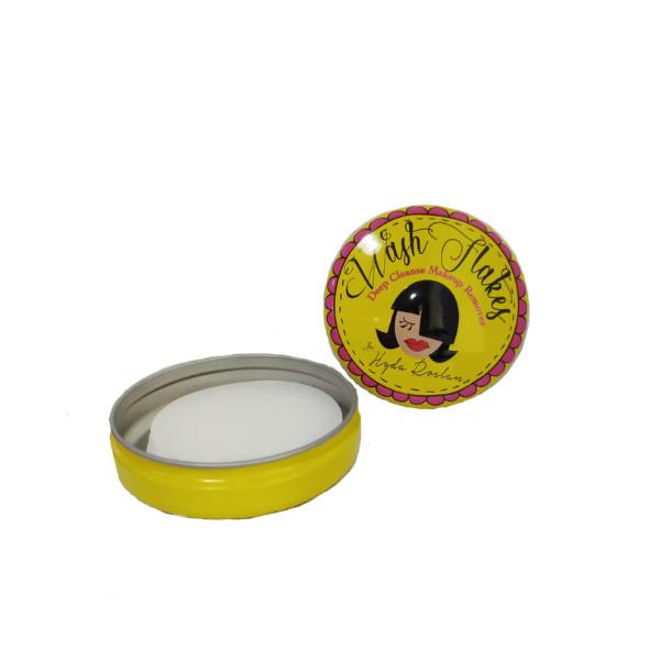 Wash Flakes (150g)-0