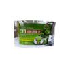 Shining Bright - White Mulberry Leaf Herb Tea (13 x 4g)-0