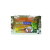 Shining Bright - Yellow Cow Wood Herbal Tea (13 x 4g)-0
