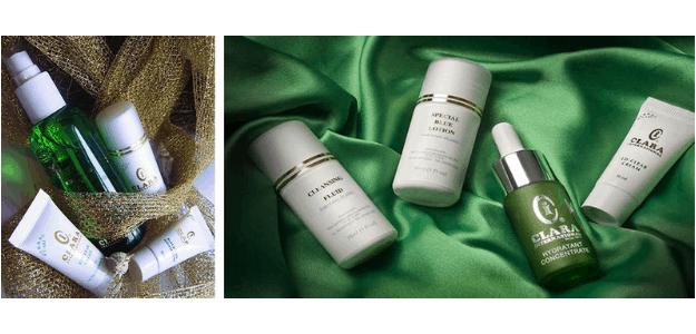 Beauty Specialist Distributor Sdn Bhd