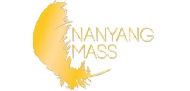 Nanyang Mass