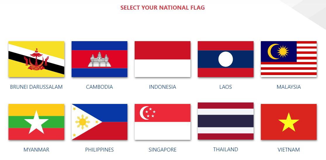 ASEAN Online Sale Day (AOSD)